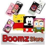 BoomzStore Thailand