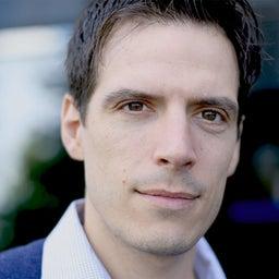 Hannes Tschofenig