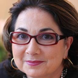 Gabriele Drossos