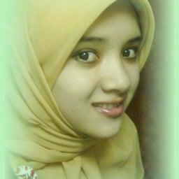 Dila Efiyanti