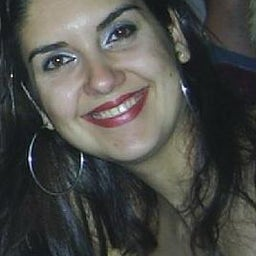 Emiliana Siqueira