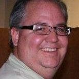 Ken Conrad