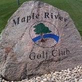 MRGC Golf Club