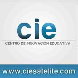 #cursoCIE UNAM IPN UAM COMIPEMS