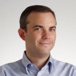 Jordan Drachman
