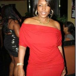 Ms. Carmen Headlinerz Ent