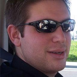 Matt Silveira