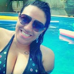 Lirian Mariana