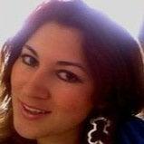 Alejandra Rosas
