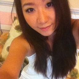 Erika Lin