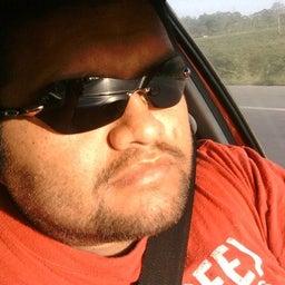 Uriel Akira Chay Castillo