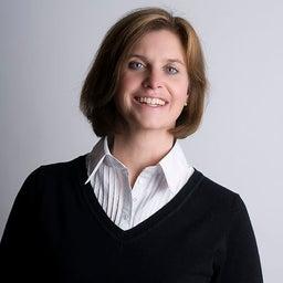 Kathy Hokunson