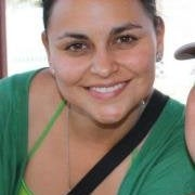 Cathyta Calvo