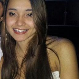 Mayara Lages