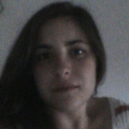 Manuela Alves