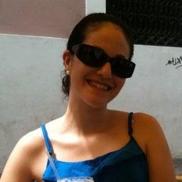 Gaby Carreno