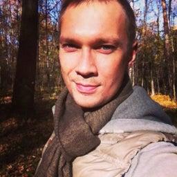 Mikhail Zak