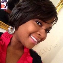 Lynicia Daniels