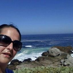 Paulina Valenzuela
