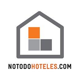 Notodohoteles.com