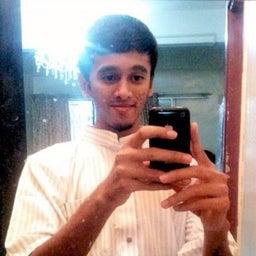 Syed Aiman