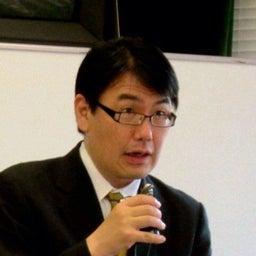 tsuneo suehiro