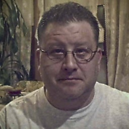 Michael Csiki