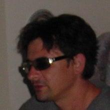 Nenad Papic
