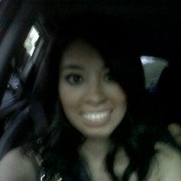 Nadine Tani