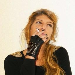 Laura Basail