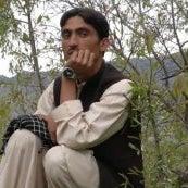 Badshah Gul Seyad