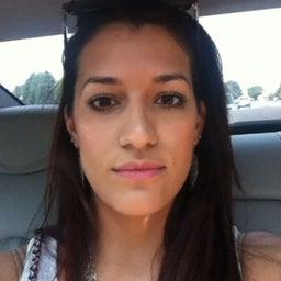 Tanya Ferrel