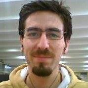 Rafael Valenzuela Torres