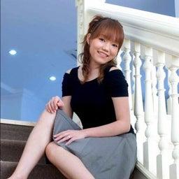 Janice Bee Joon Nee