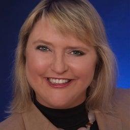 Victoria Cottle