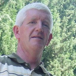 Denis Collison