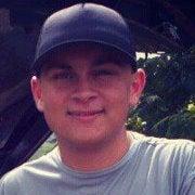 Henrique Quirino