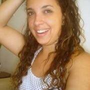 Fabiana Magalhães