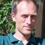 Johan Lidmar