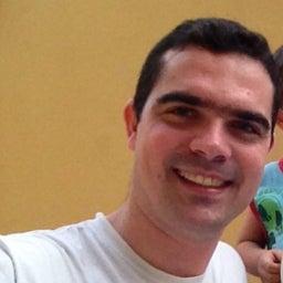 Haroldo Gomes