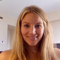 Lauren Bolles