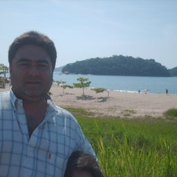Osvaldo Guevara