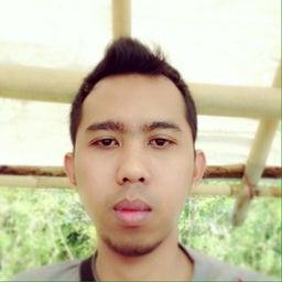 rian adnan