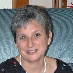 Loraine Klein