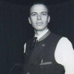 Leonardo Alencar
