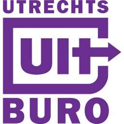 Utrechts Uitburo