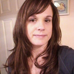 Stacy Crane
