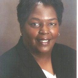 Antoinette Mason