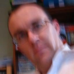 Ben Kraal
