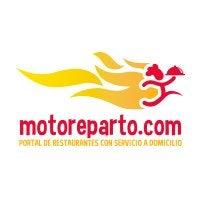 Motoreparto.com